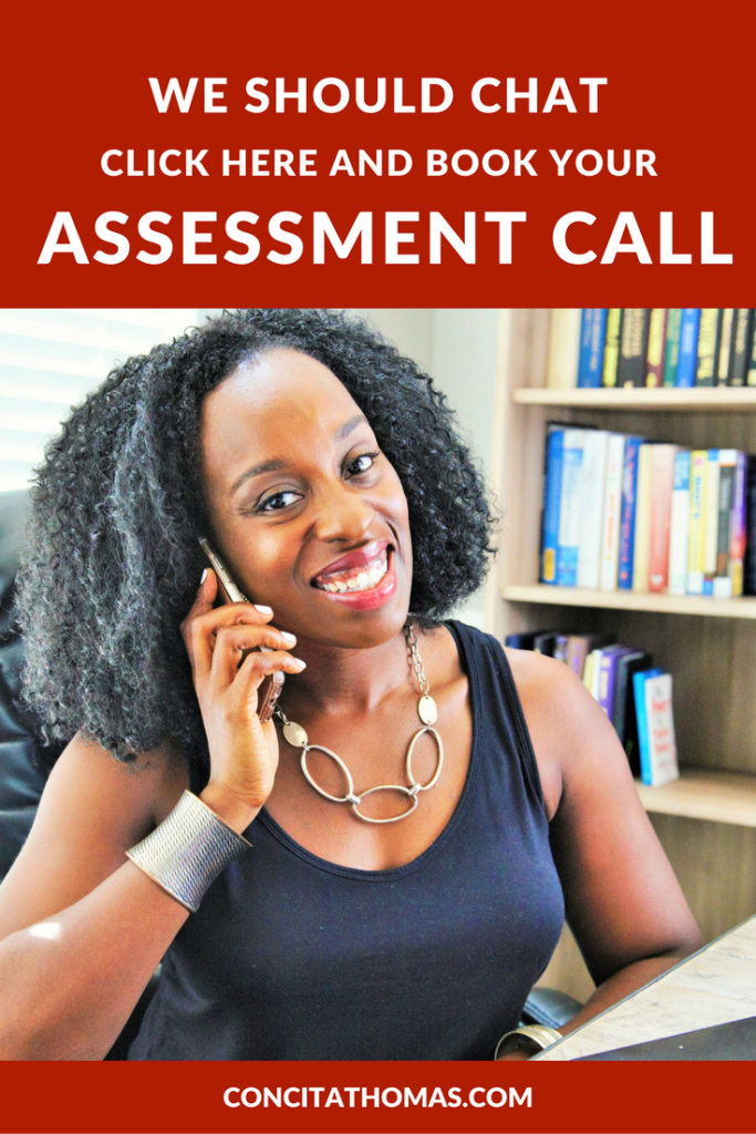 Free Assessment Call for 1:1 Fierce Freedom Coaching Experience: Click through to book your assessment call to find out if 1:1 coaching is the perfect next step on your weight loss journey.