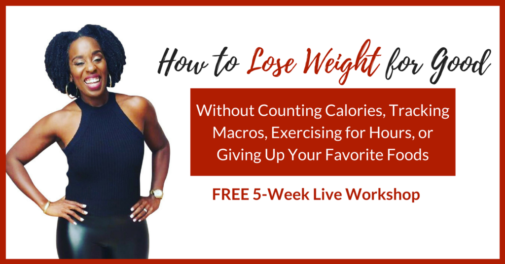 The Five Things You Must Consider if You Want to Lose the Weight for Good: Click through to discover the often overlooked pieces that make sustainable weight loss possible. Weight Loss, Sustainable Weight Loss